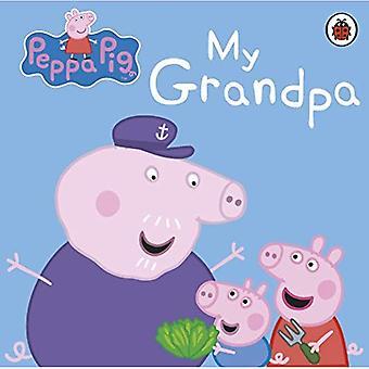 Peppa Pig: Mijn opa