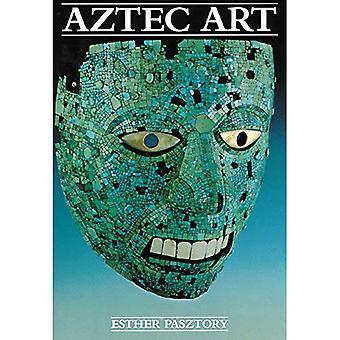 Aztekische Kunst