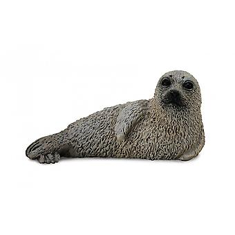 CollectA Spotted Seal Pup