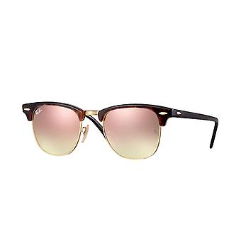 Ray-Ban Rb3016 Clubmaster okulary
