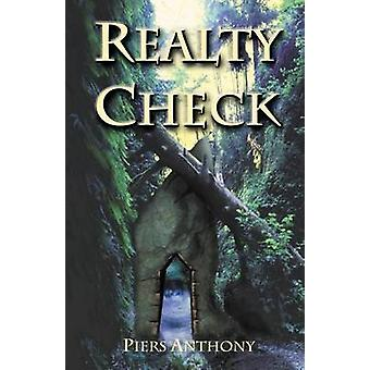 Realty Check by Anthony & Piers