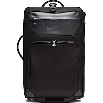 Nike Mens Departure Roller Golf Expandale Suitcase