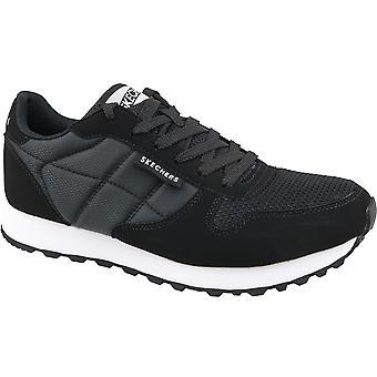 Skechers OG 85 52315-BKW  Mens sneakers