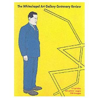 Centenary Review