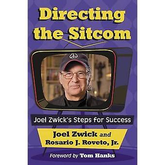 Ohjaa Sitcom - Joel Zwick vaiheet menestykseen Joel Zwick-