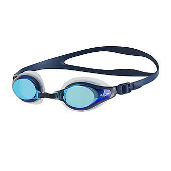 Mariner Supreme Mirror Goggle