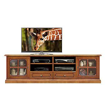 Classic TV-Door largeur armoire 2 mètres