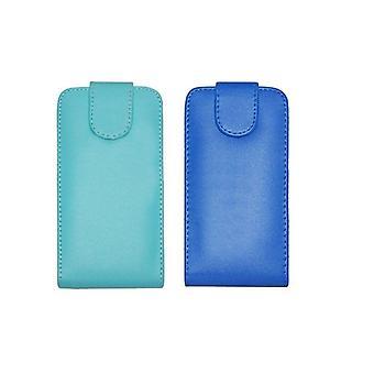 Samsung S6 rand Flip Cover Case