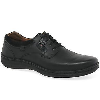 约瑟夫·塞贝尔·安弗斯 36 男士轻量级休闲鞋