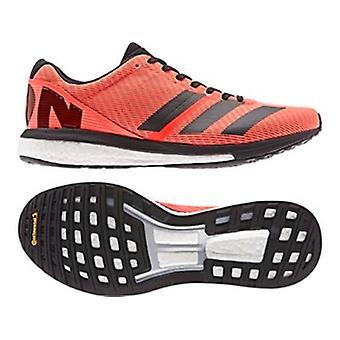 Adidas Adizero Boston 8 | Boston 8 (În nou)