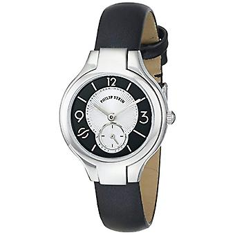 Philip Stein Clock Woman Ref. 44-MBW-IB