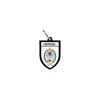 باب كلس كيز كلي العلم جمع مدينة بلاسون ميندوزا الأرجنتين