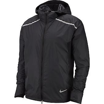 Nike Repel Running Jacket