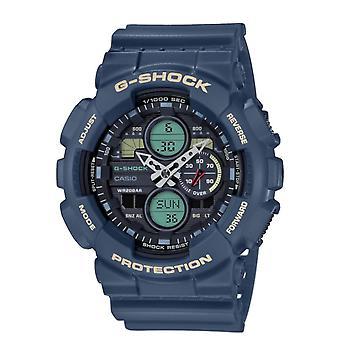Casio GA-140-2AER G-Shock