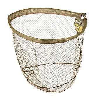 Dinsmores Unisex Shake and Dry Landing Net