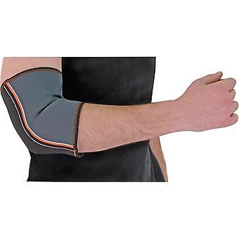 Aidapt brace elleboog - medium