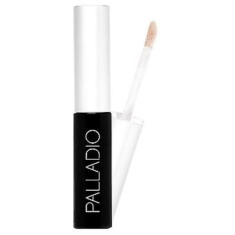 Palladio Eye Shadow Prebase