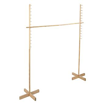 Home & Living Wooden Limbo Game