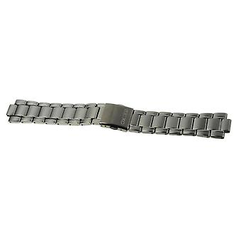 Authentic seiko watch bracelet for ska531p1