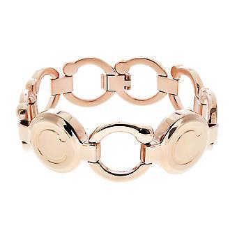 Bioflow - Pirouette Magnetic Bracelet