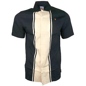 Farah Shirts Houston SS SHirt