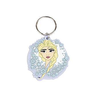 Frozen 2, Keychain - Elsa