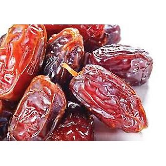 Dates Pitted -( 22lb Dates Pitted)