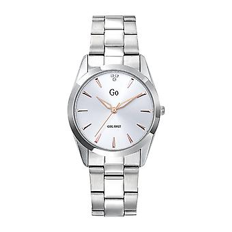 Montre Go Girl Only Montres 695313 - Montre  Femme
