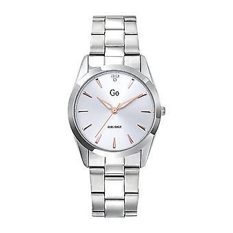 Watch Go Girl Only Horloges 695313 - Dameshorloge