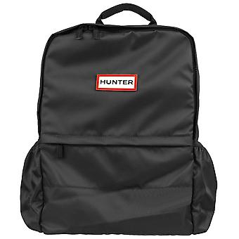 Hunter Unisex Original Nylon Backpack