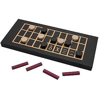 Senet - de oude Egyptische bordspel