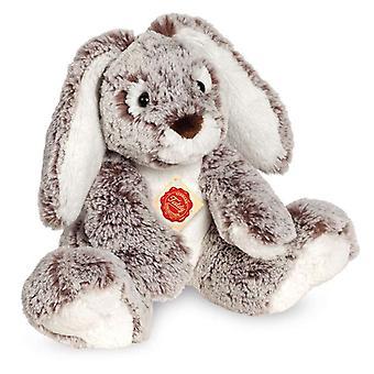 Hermann Teddy rabbit 21 cm