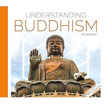 Zrozumienia buddyzmu