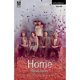 Home by Storey & David