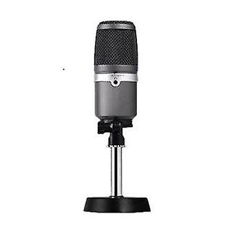 AVerMedia AM310 USB Microphone For Studio Quality Sound
