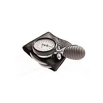 Sphygmomanometer Aneroid yksi käden