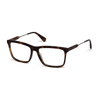 Sandro SD1009 201 Brown Glasses