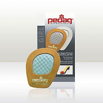 Pedag 'Girl' Anti-Slip Insoles for High Heels, Peep Toes, Sandals
