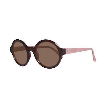 Ladies'Sunglasses Benetton BE985S02