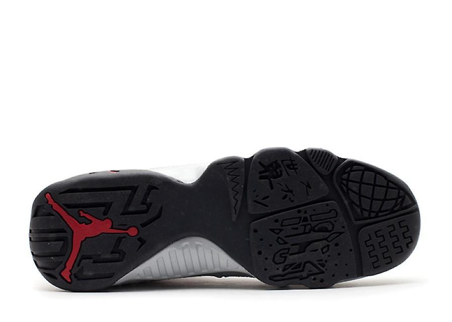 Air Jordan 9 Retro (gs) 'johnny Kilroy' - 302359 012 Sko