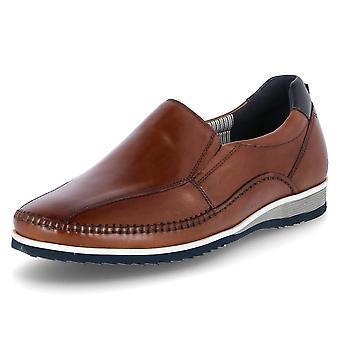 Sioux HAJOKO700 37842 zapatos universales todo el año para hombre