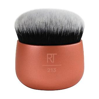 Make-up Brush Founation Real Techniques