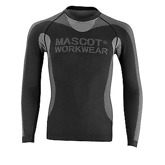 Mascot lahti base-layer shirt top 50563-936 - crossover, mens