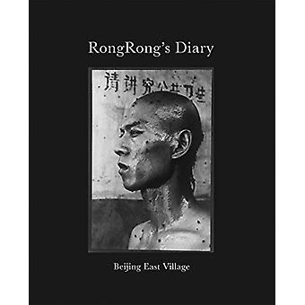 RongRong - Beijing East Village by RongRong - 9783958295926 Book