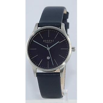 Ladies' Watch Regent - 2110581