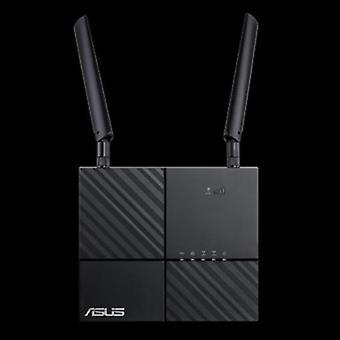 Routeur modem Wi-Fi Asus 4G-Ac53U Ac750 Dual-Band Lte
