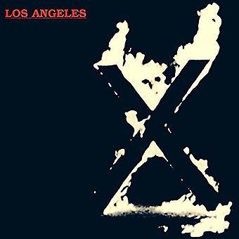 Los Angeles [CD] USA import