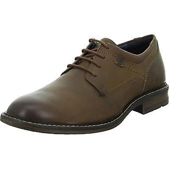 Josef Seibel Earl 05 25405 TE720241 universeel het hele jaar mannen schoenen
