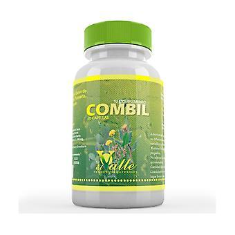 Combil 60 capsules