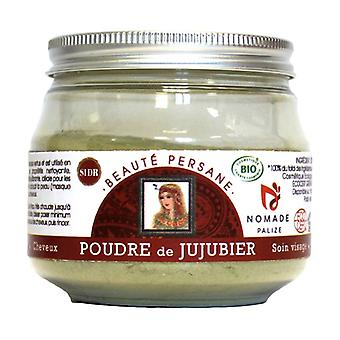 Bio jujubier powder 100 g of powder